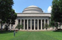 Indian MIT students' big idea caught in US visa limbo: Report