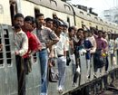 Rly Budget likely to focus on safety, modernisation