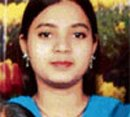 Ishrat encounter case: Two cops, part of hit squads, held