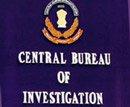 Loss in ILD service: CBI registers case against Airtel, Tata, SingTel