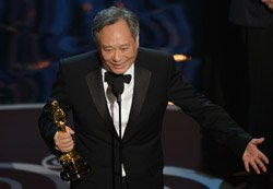 'Life of Pi' leads Oscar pack, spreads Indian flavour