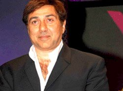 I'm not a believer in Oscars: Sunny Deol