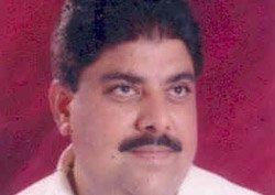 Tihar jail to probe Chautala's public address