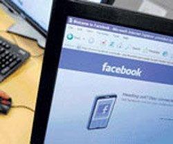 Google, Facebook most trusted internet brands