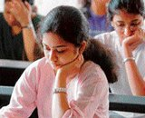 PU exams to begin on March 13