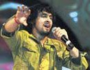 Sonu Nigam humiliated by organiser after UP concert
