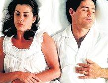 Lack of sleep can alter gene activity