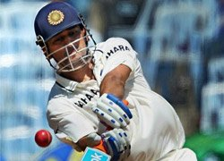 Good for India if Dhoni bats at no 6: Dravid
