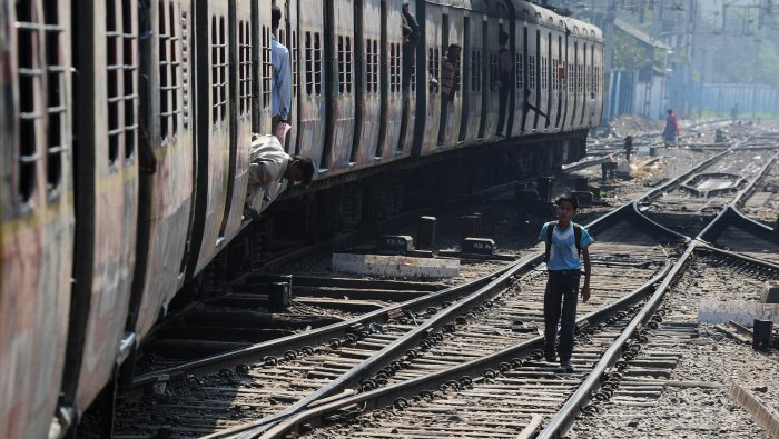 IRCTC fined Rs 10L for selling soft drinks above MRP