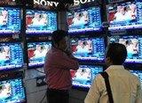 Chidambaram's marginal rebate to low-income taxpayers