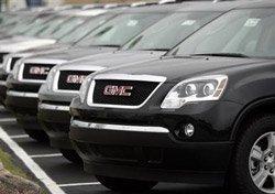 SUVs, imported cars dearer; auto cos fume