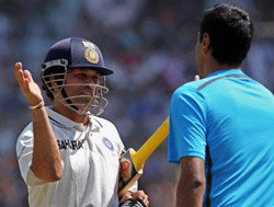 Would have traded 175-run knock for Indian win: Tendulkar