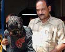 Arrested in B'lore terror case, DRDO scientist gets bail