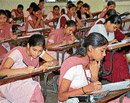 22 lakh students to take CBSE exams