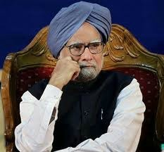 Strict action if irregularities found in farm loan waiver: Manmohan Singh