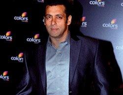 Anushka, Salman most wanted celebs online