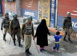 Army orders probe into Kashmiri youth's killing