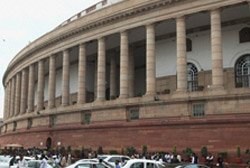 Govt withdraws Minority Affairs Ministry circular on meat