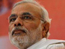 Wharton or not, Modi set to speak to North American audience