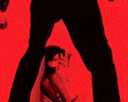 Student gang-raped in Ghaziabad