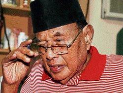 31 Filipinos killed in Borneo