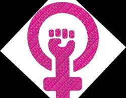 Women-safe Delhi