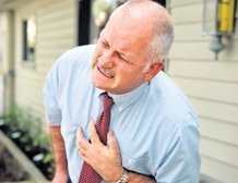 Reason for risk of heart attacks in winter decoded