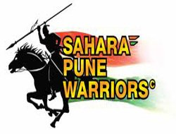 Pune Warriors to play home games at MHA stadium