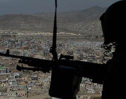 Afghan actor killed in NATO air strike