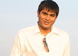 Tech blog: What next for Ankit Fadia