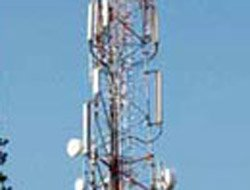 Sistema wins telecom spectrum in 8 circles for Rs 3,639 cr
