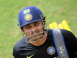 Lele backs Sehwag's return to Indian team
