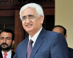 Pak resolution on Guru 'highly improper': India