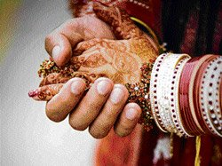 Getting hitched, the hybrid way
