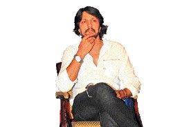 'Bigg Boss' in Kannada