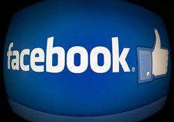 FB, Twitter creating two sets of 'tribes'