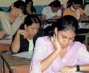 Open book CBSE exams from 2014-15