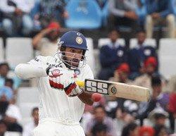 Dhawan strikes fastest ton on debut
