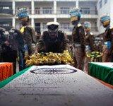 Attack on CRPF camp: J&K Police detain suspect