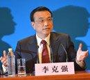 "Li rejects hacking accusation; calls it ""presumption of guilt"""