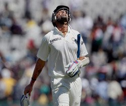 India all out for 499, take 91 runs lead over Australia