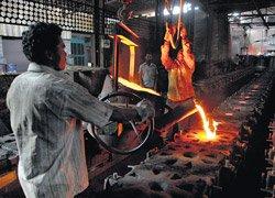 Blackouts dim prospects for S-India's next Bangalore
