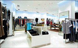 Malls to go hi-tech in net era