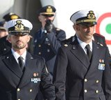 India will bring back Italian marines: Chandy
