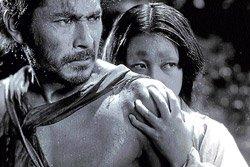 Kurosawa comes to town