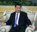 China unveils 5-point formula to improve ties with India