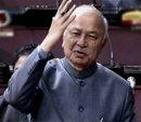 Lok Sabha debates anti-rape bill, views differ on age of consent