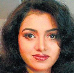 HC rejects bail plea of Hemashri's husband