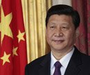 It is not an easy climb to top: Xi