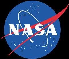 Voyager 1 still in our solar system: NASA